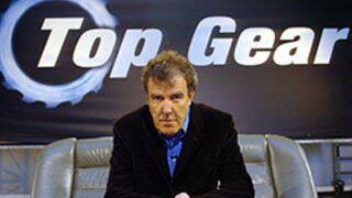 Top Gear UK : Jeremy Clarkson, présentateur vedette du show automobile, viré par la BBC