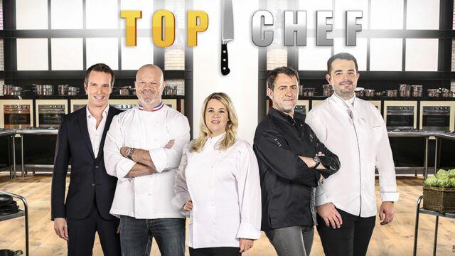 Top Chef : l'émission aura une saison 8 !