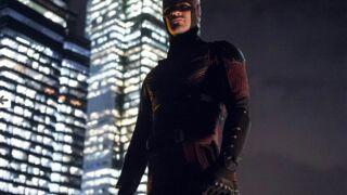Daredevil : premières images de la saison 2 avec Elektra