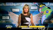 Les Anges 7 : Corinne, la maman de Steven, débarque à la villa, Julia déchante (VIDEO)