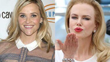The Morning Show, la série d'Apple TV+ avec Jennifer Aniston et Reese Witherspoon, se dévoile dans un teaser intrigant... (VIDEO)
