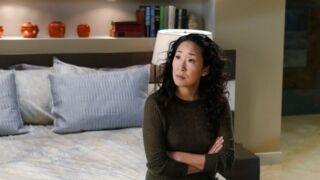 Audiences : les adieux de Cristina Yang dopent Grey's anatomy