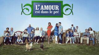 Audiences : L'amour est dans le pré (M6) talonne Esprits criminels (TF1)