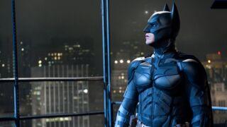 Arrow en vert, Batman en noir... Pourquoi les super-héros portent-ils ces couleurs ? (PHOTOS)