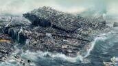 2012 (TF1) : 10 conseils pour survivre à la fin du monde (GIFs)