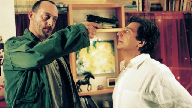Christian Clavier et Jean Reno sur TF1 plus forts que Matt Damon sur France 2