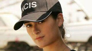 NCIS : Ziva (Cote de Pablo) de retour dans la saison 12 ?
