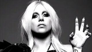 Lady Gaga star de la saison 5 d'American Horror Story