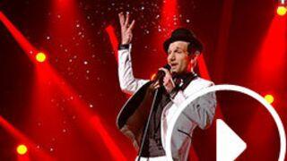 The Voice : Retour sur le premier direct de la saison (VIDEOS)