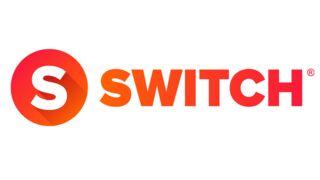 Switch : le meilleur du web, de la télé et du people dans une seule application mobile !
