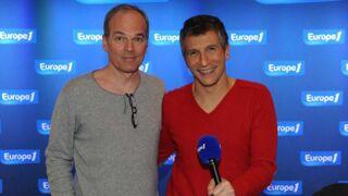 Laurent Baffie va animer un prime sur France 2 avec Nagui