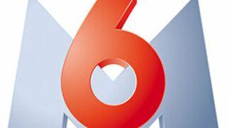 M6 fête les 30 ans du TOP 50 le…