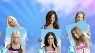 Secret Story : Aymeric, Julie, Leila, Sara et Vivian nominés. Qui doit rester ? (SONDAGE)