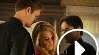 La fin de True Blood, le retour d'Homeland... Les trailers séries de la semaine (VIDEOS)