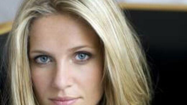Officiel : Sandrine Corman rejoint Accès privé sur M6