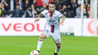 Mathieu Valbuena mort ? L'Olympique lyonnais dément !