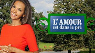 Exclu. L'Amour est dans le pré 2015 : Guillaume sera le premier agriculteur gay du programme