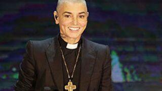 "Sinéad O'Connor ne veut plus chanter son tube ""Nothing Compares 2 U"""