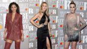 Nicole Scherzinger, Ellie Goulding, Katy Perry… Le tapis rouge hyper sexy des Brit Awards (10 PHOTOS)
