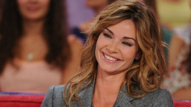 Ingrid Chauvin prochainement dans Joséphine, ange gardien sur TF1