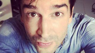 The Voice : Mathieu Johann (Star Academy 4) lance les castings de la prochaine saison !