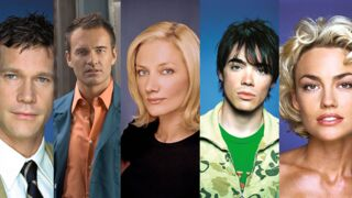 Nip/Tuck : que sont devenus les acteurs de la série trash ? (PHOTOS)
