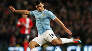 Programme TV Premier League (J2) : Manchester City-Liverpool, Everton-Arsenal...