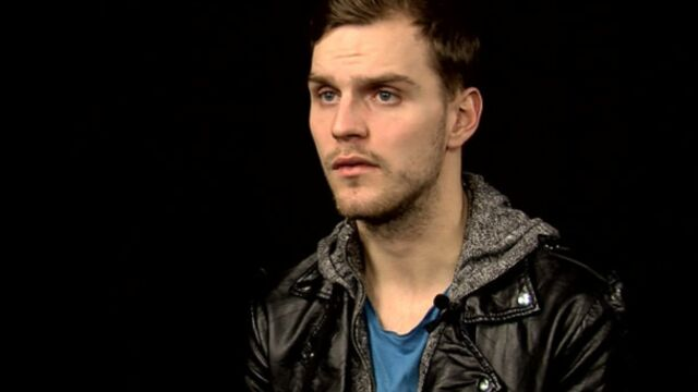 Matthew Raymond-Barker (X Factor) : son interview confession (VIDEO)