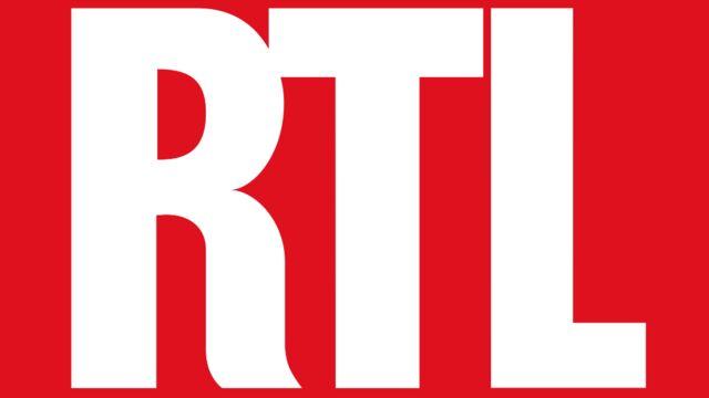 Audiences radio : RTL reprend la première place à NRJ !