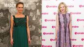 Festival de Cannes : Vanessa Paradis, Kirsten Dunst, Donald Sutherland... Découvrez les membres du jury !