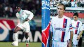 Olympique de Marseille/Paris Saint-Germain : 52 joueurs sont passés d'un club à l'autre !