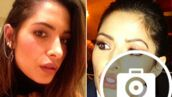 The Rookie : qui est Sarah Shahi, l'ex-star de Person of Interest qui débarque dans la série ? (PHOTOS)