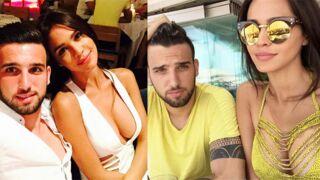 Leila Ben Khalifa : En vacances avec son chéri Aymeric, elle est sublime (9 PHOTOS)