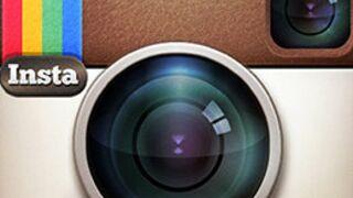 La purge d'Instagram, le pourcentage de non-utilisateurs d'Internet... L'actu des réseaux sociaux