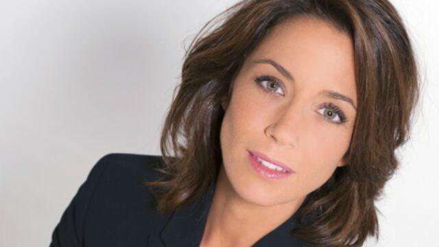 """Virginie Guilhaume : """"France 2 est un peu misogyne et vieillotte"""""""
