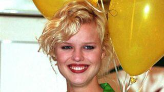 Que devient Eva Herzigova, l'ex-égérie de la pub Wonderbra ?