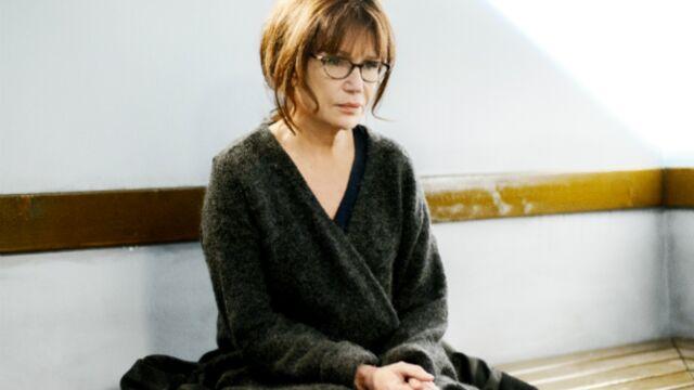 Cinq infos sur... Clémentine Célarié (Accusé sur France 2)