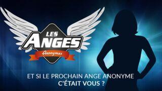 Les Anges 9 : et si vous étiez le prochain ange anonyme ?