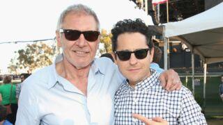 Star Wars - Le Réveil de la Force : J.J. Abrams et les acteurs lâchent de nouvelles informations sur le film !