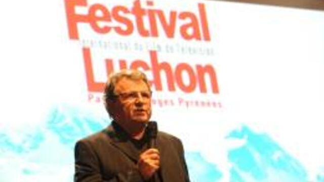 Après une dixième édition relookée, le Festival de Luchon relancé