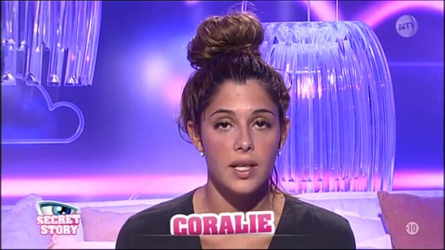 Secret Story 9 : des intrigues qui favorisent des candidats