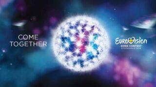 Eurovision 2016 (France 4) : La France votera lors de la 1ère demi-finale
