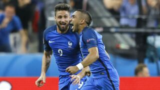 France - Roumanie : le match d'ouverture de l'Euro 2016 vu de Twitter