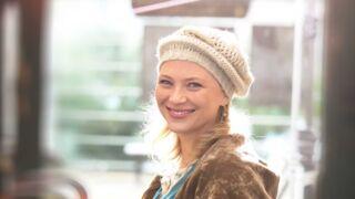Candice Renoir saison 3 : Les nouveaux épisodes débarquent sur France 2 le...