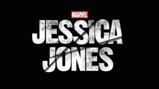La super-heroïne Jessica Jones débarque sur Netflix le 20 novembre