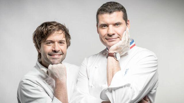 La meilleure boulangerie de France : M6 renforce les pilliers du programme