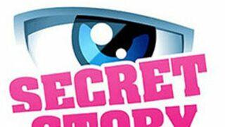 Secret Story 9 : Christophe Beaugrand à l'animation, les castings bientôt ouverts !