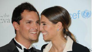 Laury Thilleman, très amoureuse, rêve de mariage et d'enfants avec le chef Juan Arbelaez