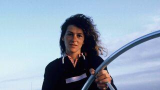 Florence Arthaud à l'honneur dans Un jour, une histoire sur France 2