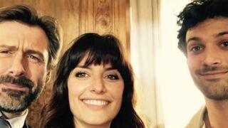 Participez au tournage de la nouvelle série de TF1 avec Laetitia Milot